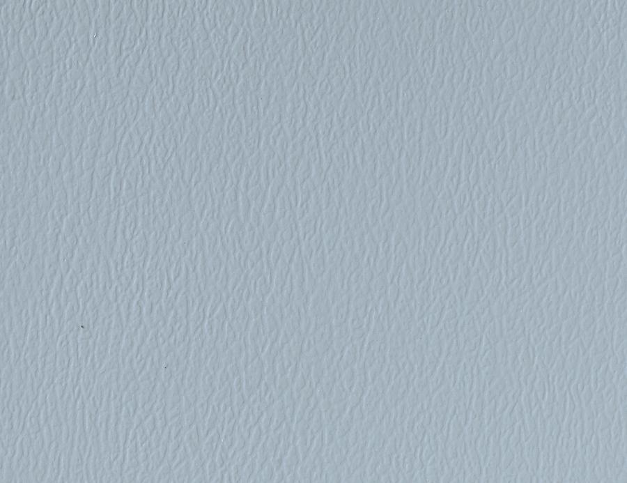 Regimental Blue Naugahyde Vinyl Harris Amp Stearns