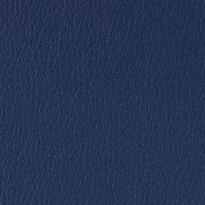 AM-35-Regimental-Blue