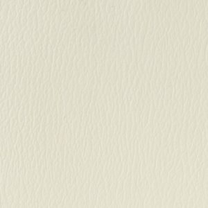 AM-43-Adobe-White