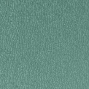 AM-47-Turquoise