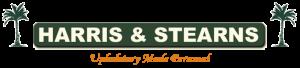 Harris & Stearns