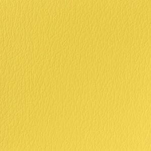 US-322-Sun-Yellow