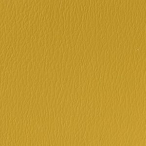 US-324-Goldenrod