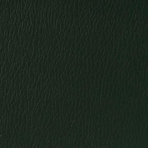 US-350-Yew-Green