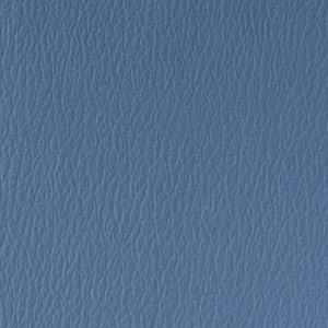 US-353-Space-Blue
