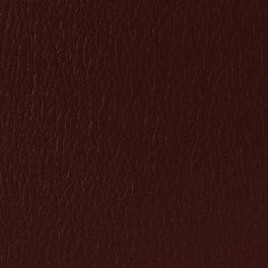 US-364-Burgundy