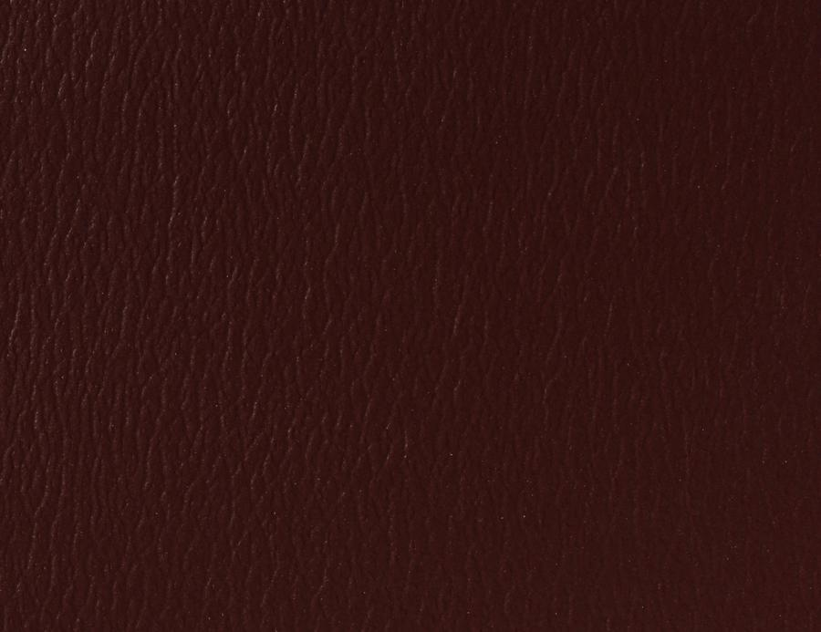 Burgundy Naugahyde Vinyl Harris Amp Stearns