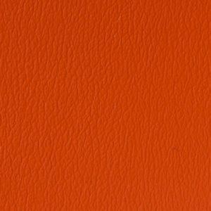 US-372-Mandarin-Orange