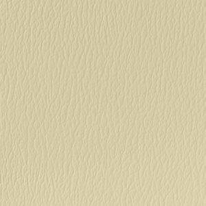 US-385-Parchment