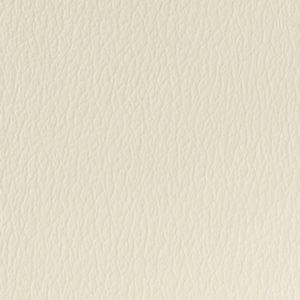 US-394-Adobe-White