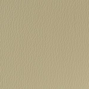 US-410-Taupe