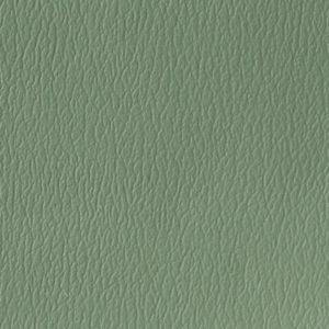 US-417-Dusty-Jade