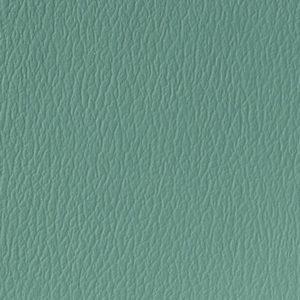 US-419-Turquoise