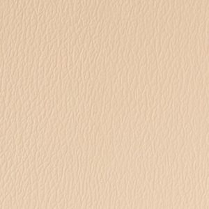 US-502-Coral-Sand