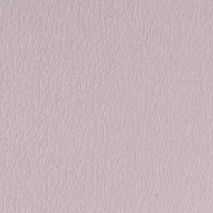 US-508-Lilac