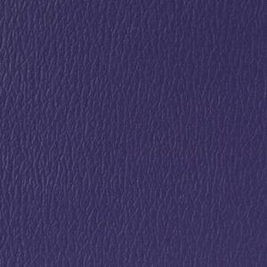 US-511-Deep-Violet