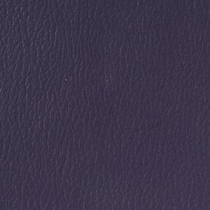 US-512-Dark-Purple