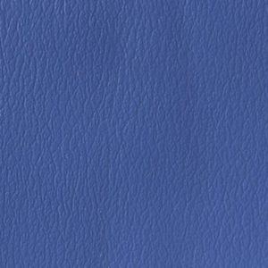 US-516-Sky-Blue