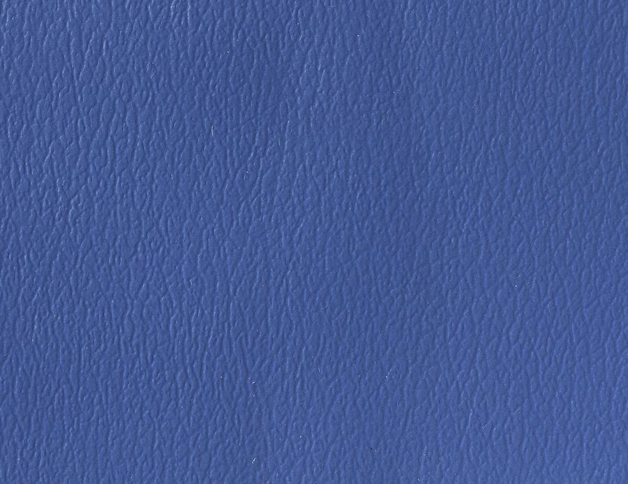 Sky Blue Naugahyde Vinyl Harris Amp Stearns