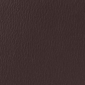 US-522-Rustic-Brown