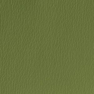 US-529-Olive-Green