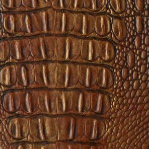 crock-bronze-faux-crocodile-leather