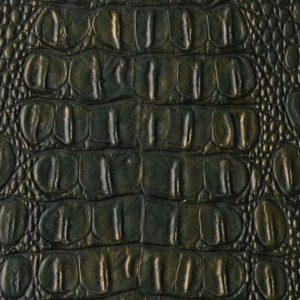 crock-greengold-faux-crocodile-leather