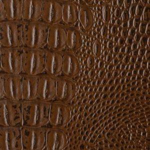 crock-topaz-faux-crocodile-leather