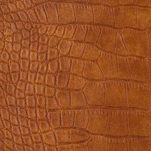 dundee-terracotta