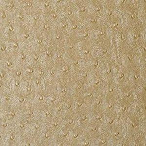 emu-goldleaf-faux-ostrich-leather