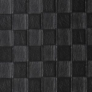 grantpark-black-woven-leather