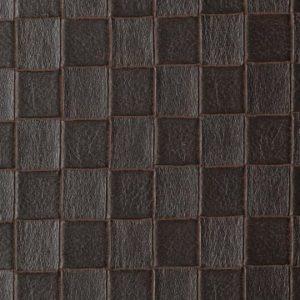 grantpark-chocolate-woven-leather