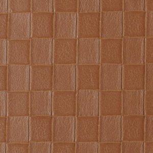 grantpark-pecan-woven-leather
