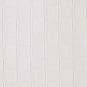 grantpark-white-woven-leather