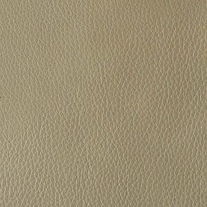 jubilee-sand-residential-upholsery