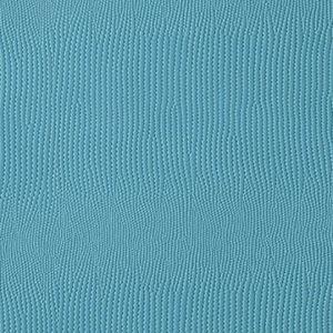 komodo-aqua-reptile-skin-fabric