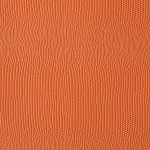 komodo-carotene-reptile-skin-fabric