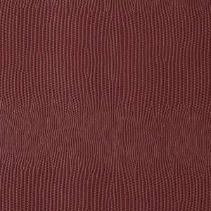 komodo-claret-reptile-skin-fabric
