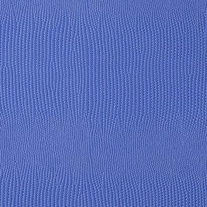 komodo-cobalt-reptile-skin-fabric