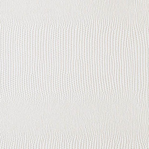 komodo-cotton-reptile-skin-fabric
