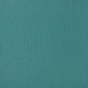 komodo-spruce-reptile-skin-fabric