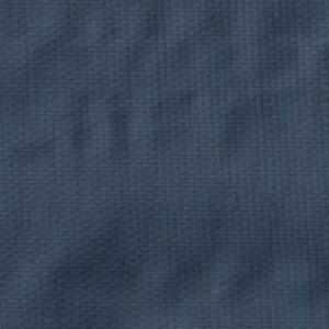 HERCULITE_20_NAVY-BLUE