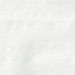 HERCULITE_20_WHITE