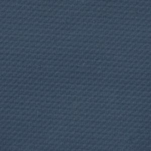 HERCULITE_80_NAVY-BLUE