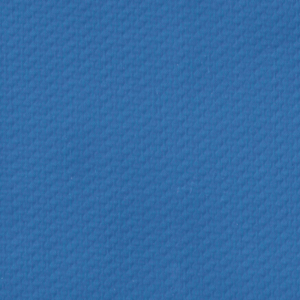 HERCULITE_80_ROYAL-BLUE