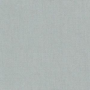KMBT_C284e-20131126181042