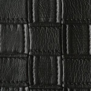catmandoo-black-stiched-fabric-pattern