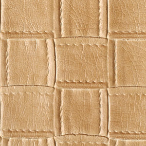 catmandoo-camel-stiched-fabric-pattern