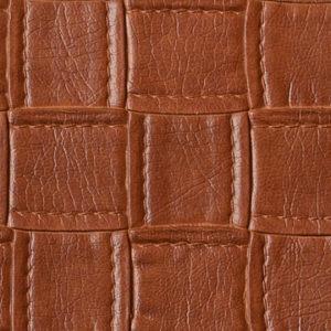 catmandoo-fox-stiched-fabric-pattern