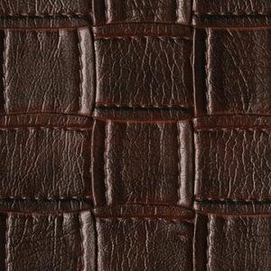catmandoo-mocha-stiched-fabric-pattern